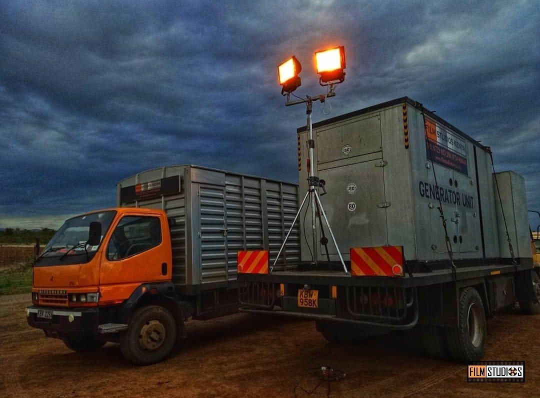 -generators-vendors