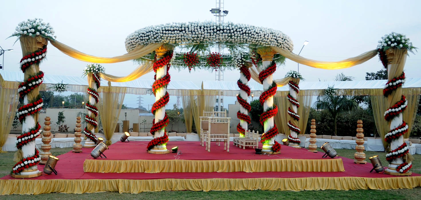 -mandap-decorators-vendors