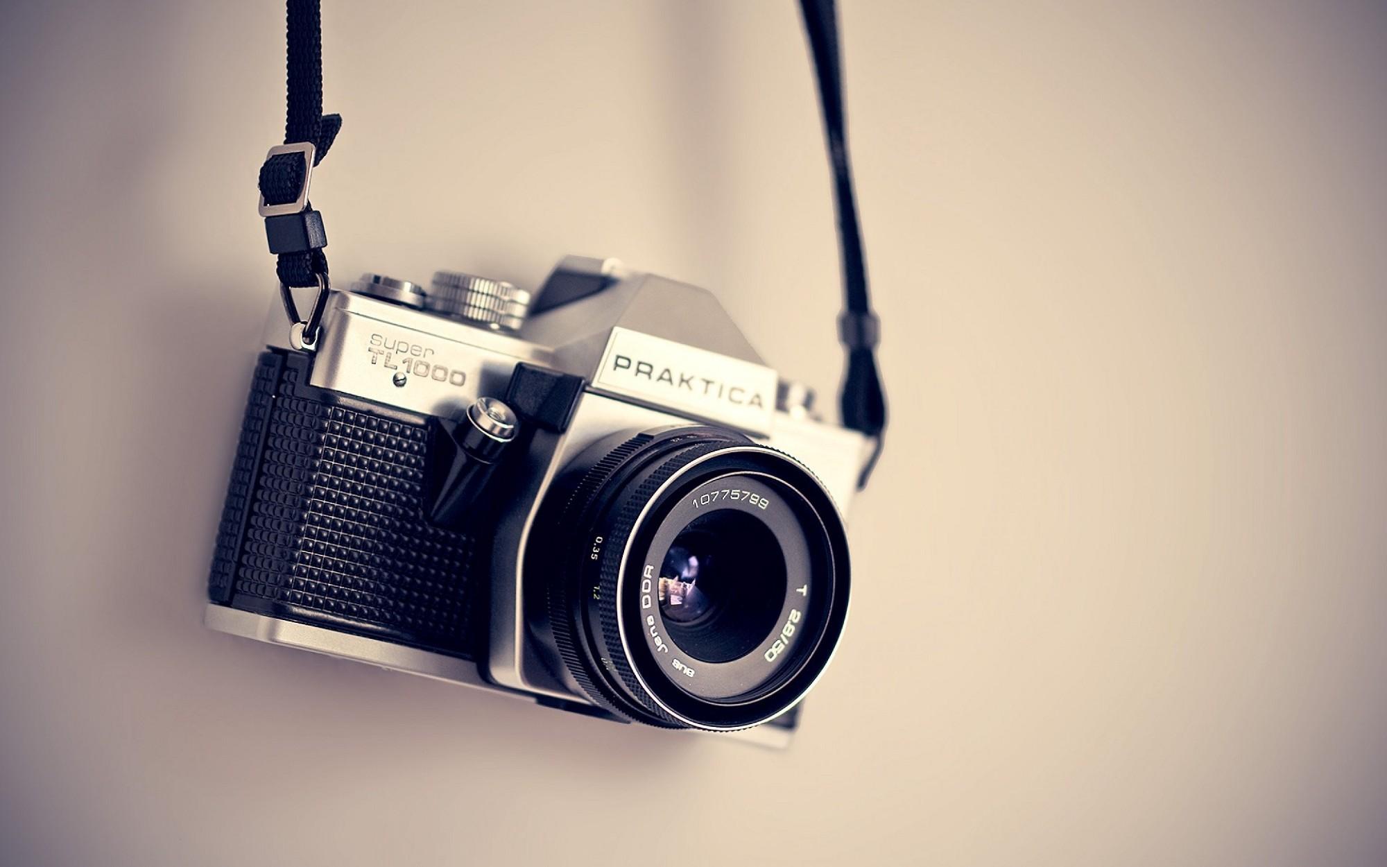 -photographers-vendors