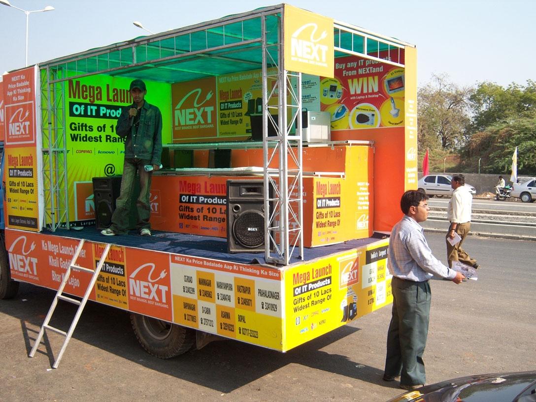 -road-show-vendors-canters-vendors