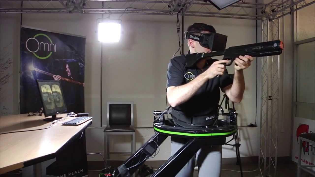 -virtual-gaming-and-videos-vendors