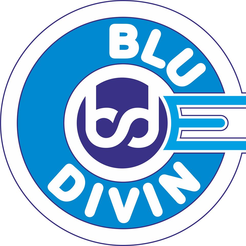 BlueDivine